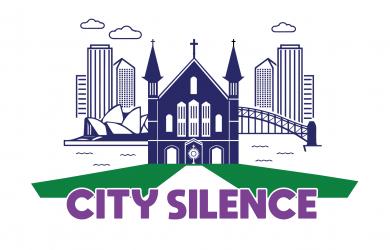 City Silence