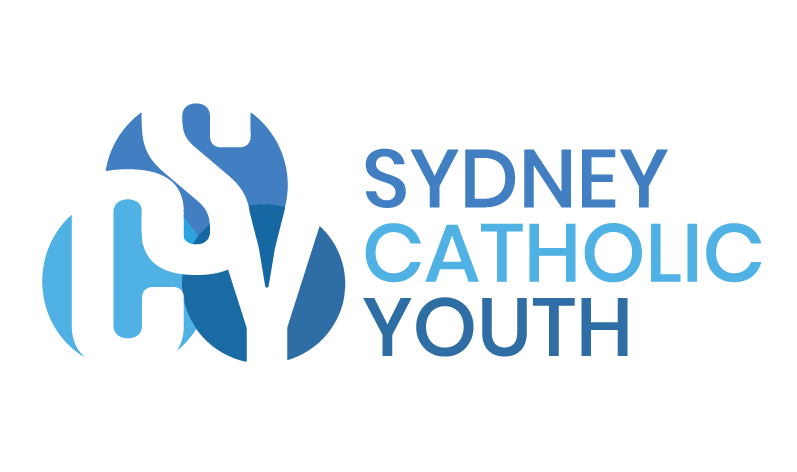 Sydney Catholic Youth