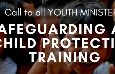 Safeguarding & Child Protection Training