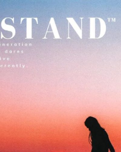 YMT iStand Camp 2019